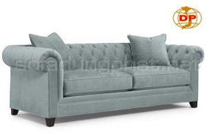 Mẫu sofa văng đẹp