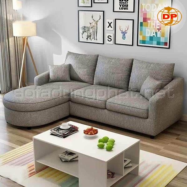 Sofa căn hộ chung cư