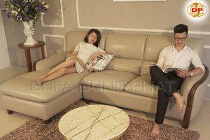 sofa-cao-cap-23