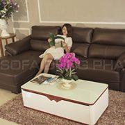 Ghế Da Sofa Chống Thấm Nước