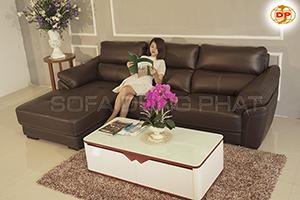 sofa-cao-cap-27-2