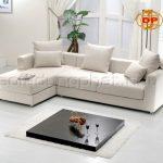 Sofa Phòng Khách Cao Cấp Giá Rẻ Nên Mua Ở Đâu