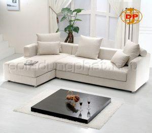 Sofa cao cấp cho phòng khách giá rẻ