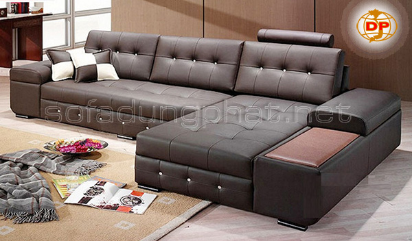 Sofa cao cấp tại TPHCM