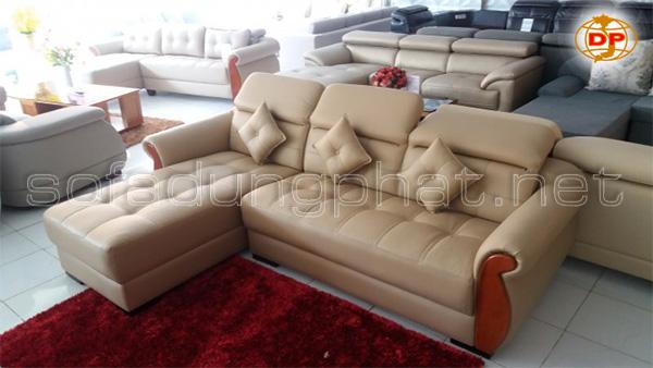 Sofa cao cấp chất lượng cao
