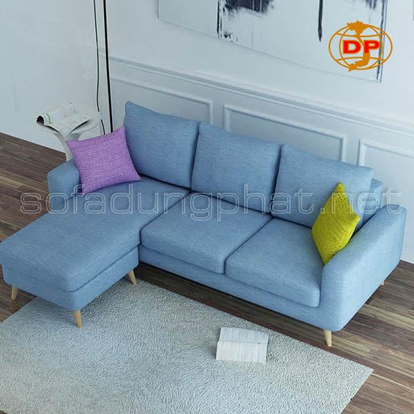 Sofa chung cư giá rẻ