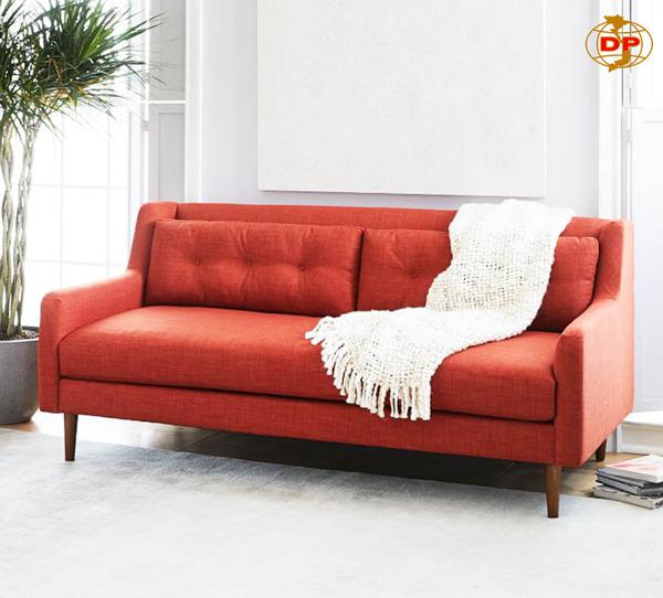 sofa-dep-gia-re-cao-cap-nhat-tai-tphcm-2