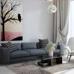 Sofa đẹp giá rẻ cao cấp nhất tại tphcm