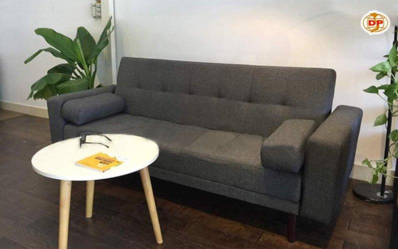Ghế Sofa Giường Ngủ Đa Năng Hiện Đại DP-GB27