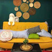 sofa-giuong-bed-30-2