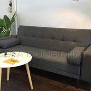 Sofa Giường Kéo Hiện Đại