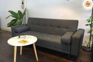 Sofa Giường Kéo Hiện Đại DP-GB27