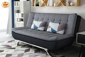 sofa-giuong-da-nang-gia-re-02