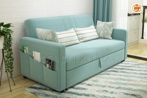 Ghế Sofa Giường Gấp Đa Năng Giá Rẻ TPHCM DP-GK16