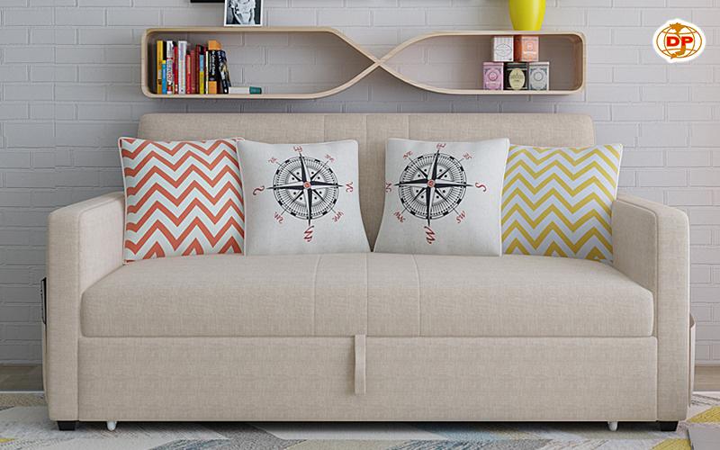 Ghế Sofa Giường Kéo Đa Năng DP-GK17 giá rẻ