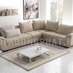 Sofa góc giá rẻ cao cấp chất lượng tại hcm