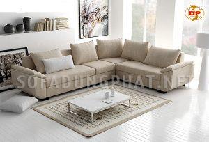 sofa-goc-gia-re-cao-cap-chat-luong-tai-hcm-3