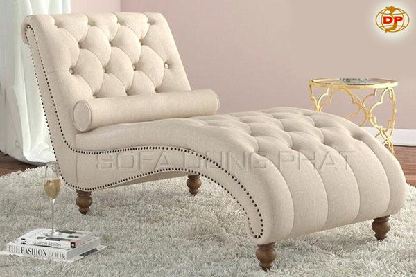 Sofa Thư Giãn Giá Rẻ
