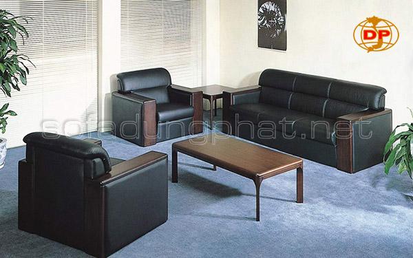 Sofa văn phòng TPHCM