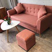 Ghế Sofa Băng Hiện Đại