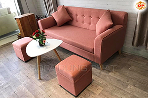 Ghe-sofa-bang-hien-dai-33-2