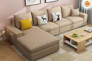 Ghe-sofa-vai-cao-cap-nhap-khau-46-2