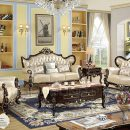 Sofa Cổ Điển Phong Cách Châu Âu DP-CD37