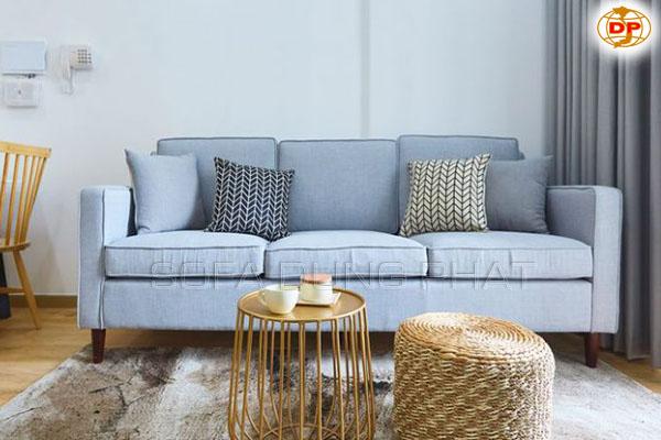 Mua ghe sofa gia re hãy chọn công ty Dũng Phát chúng tôi nhé quý khách hàng
