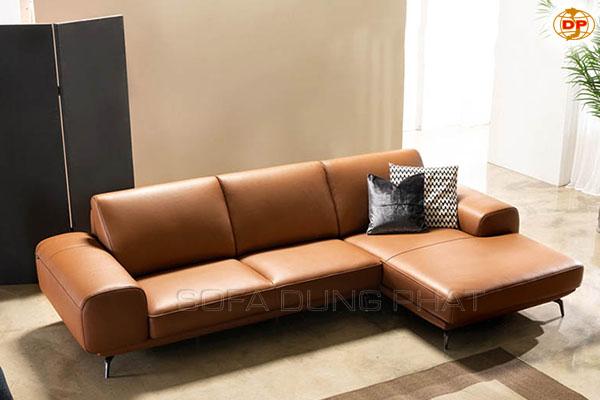 Bàn ghế sofa phòng khách giá rẻ tphcm