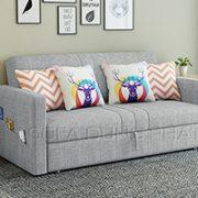 Sofa Giường Kéo Đa Năng Thời Trang