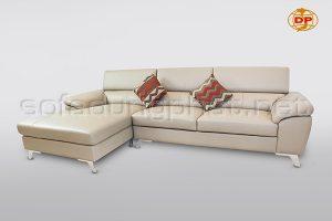 Sofa góc chư L