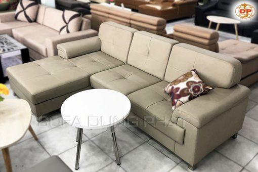 Sofa-khuyen-mai-1.jpg