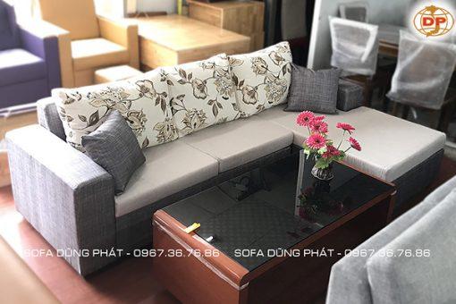 Sofa-khuyen-mai-24