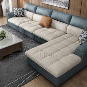 Sofa nhap khau chat luong tot 44