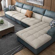 Sofa Nhập Khẩu Chất Lượng Tốt