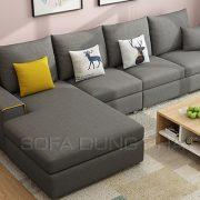 Sofa nhap khau sang trong 48