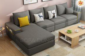 sofa-vai-sang-trong-dp-v02