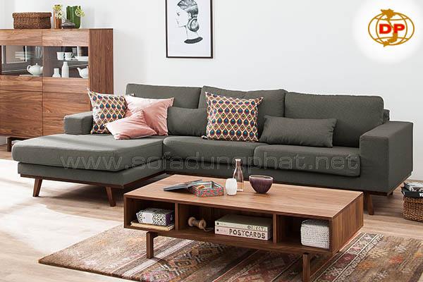 Sofa cho căn hộ chung cư