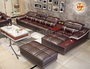 Sản phẩm sofa phòng khách cao cấp