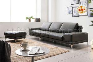 Sản phẩm sofa văng da