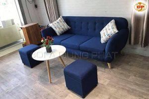 sản phẩm sofa văng đẹp