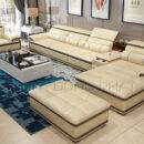 sofa-cao-cap-tich-hop-nhieu-tinh-nang-dp-cc45