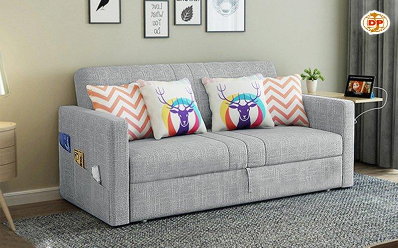 Ghế Sofa Giường Kéo Đa Năng Thời Trang DP-GK31