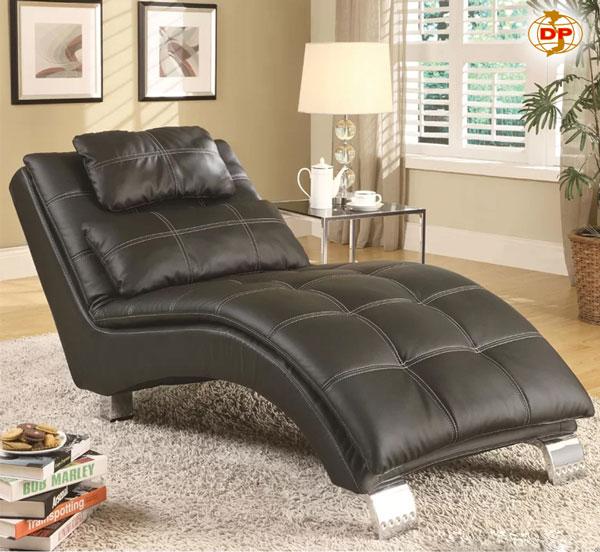 sofa-thu-gian-gia-re-1