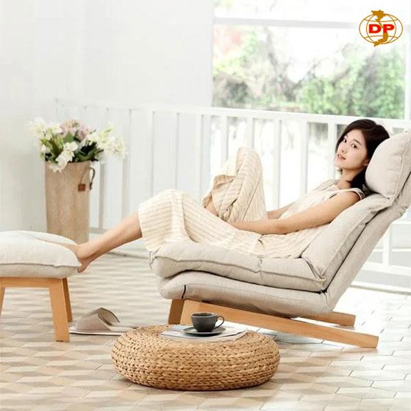 sofa-thu-gian-gia-re-2