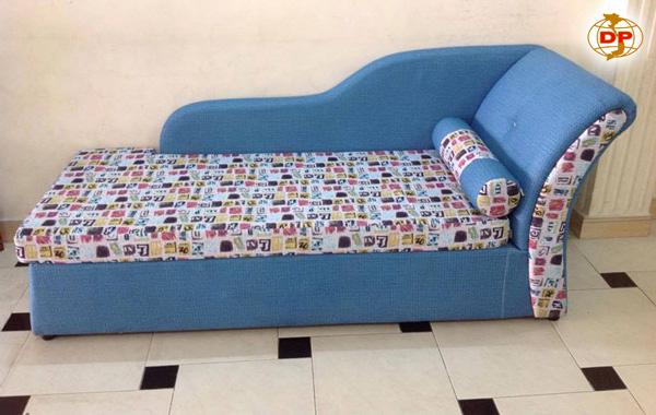 sofa-thu-gian-gia-re
