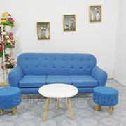 Ghế Sofa Băng Thiết Kế Hiện Đại