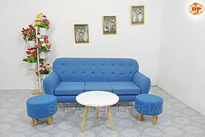 Ghe-sofa-bang-thiet-ke-hien-dai-DP-B35-2