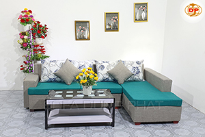 Ghe-sofa-gia-re-chu-L-tiet-kiem-khong-gian-14-2