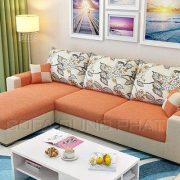 Ghe sofa phong khach gia re mau sac dep 38